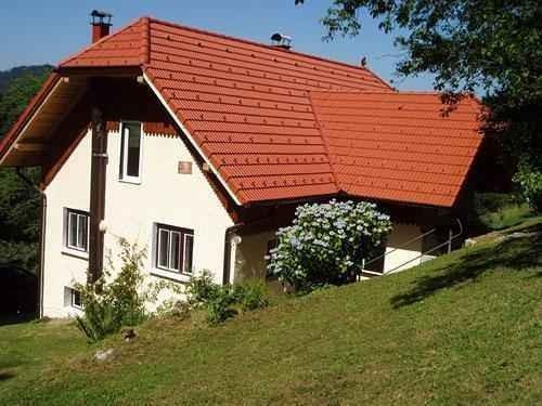Lisca, Slovenia